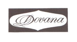 Dovana 1970-1999 s