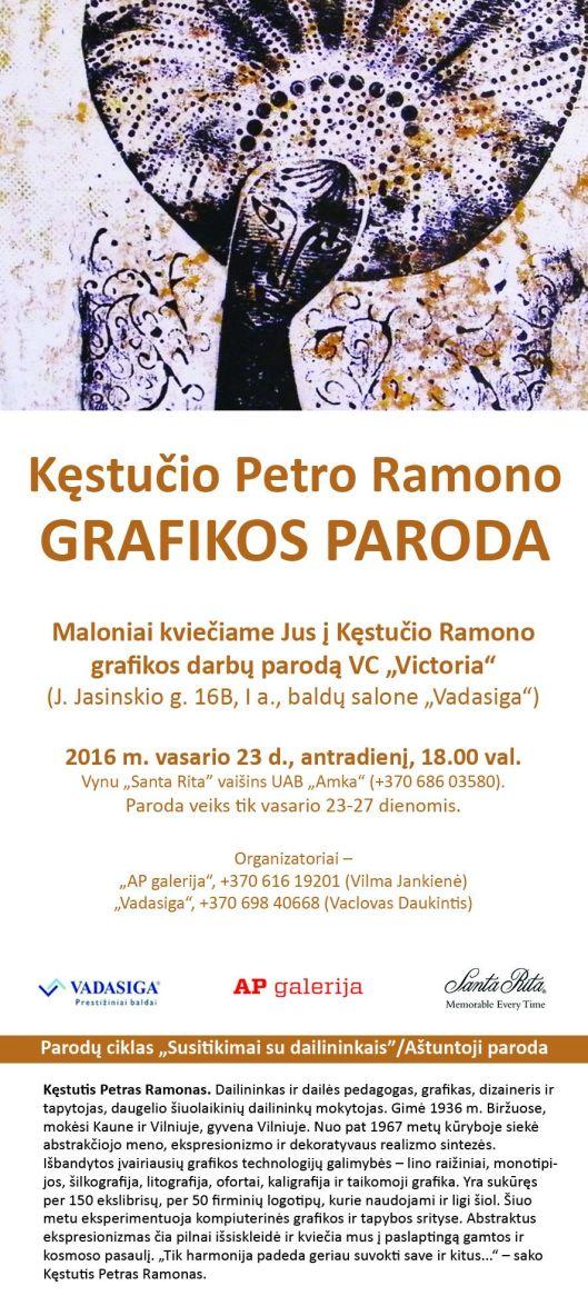 K_Ramono grafika_Vadasiga
