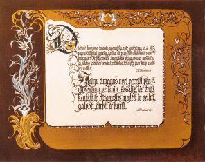 RR Kaligrafija 1_1100